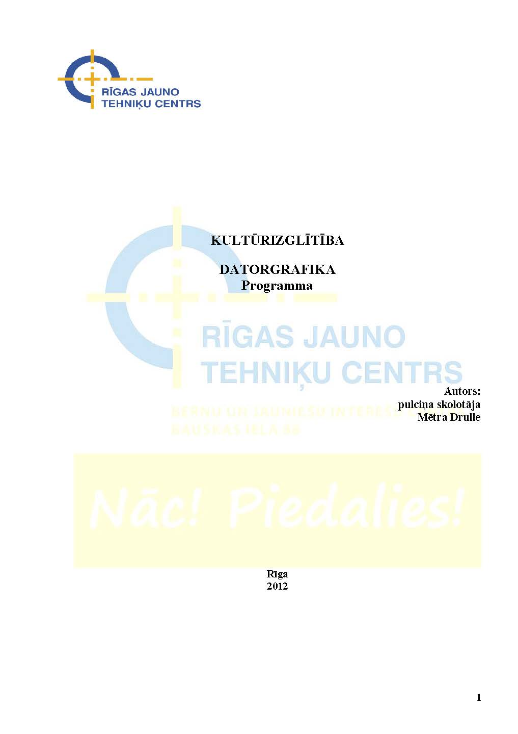 datorgrafikas-programma_page_1