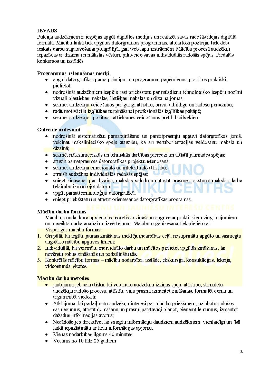 datorgrafikas-programma_page_2