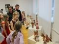 keramika_izstade (1)