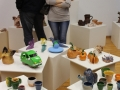 keramika_izstade (18)
