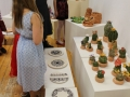 keramika_izstade (3)