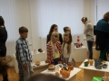 keramika_izstade (4)
