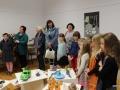 keramika_izstade (9)