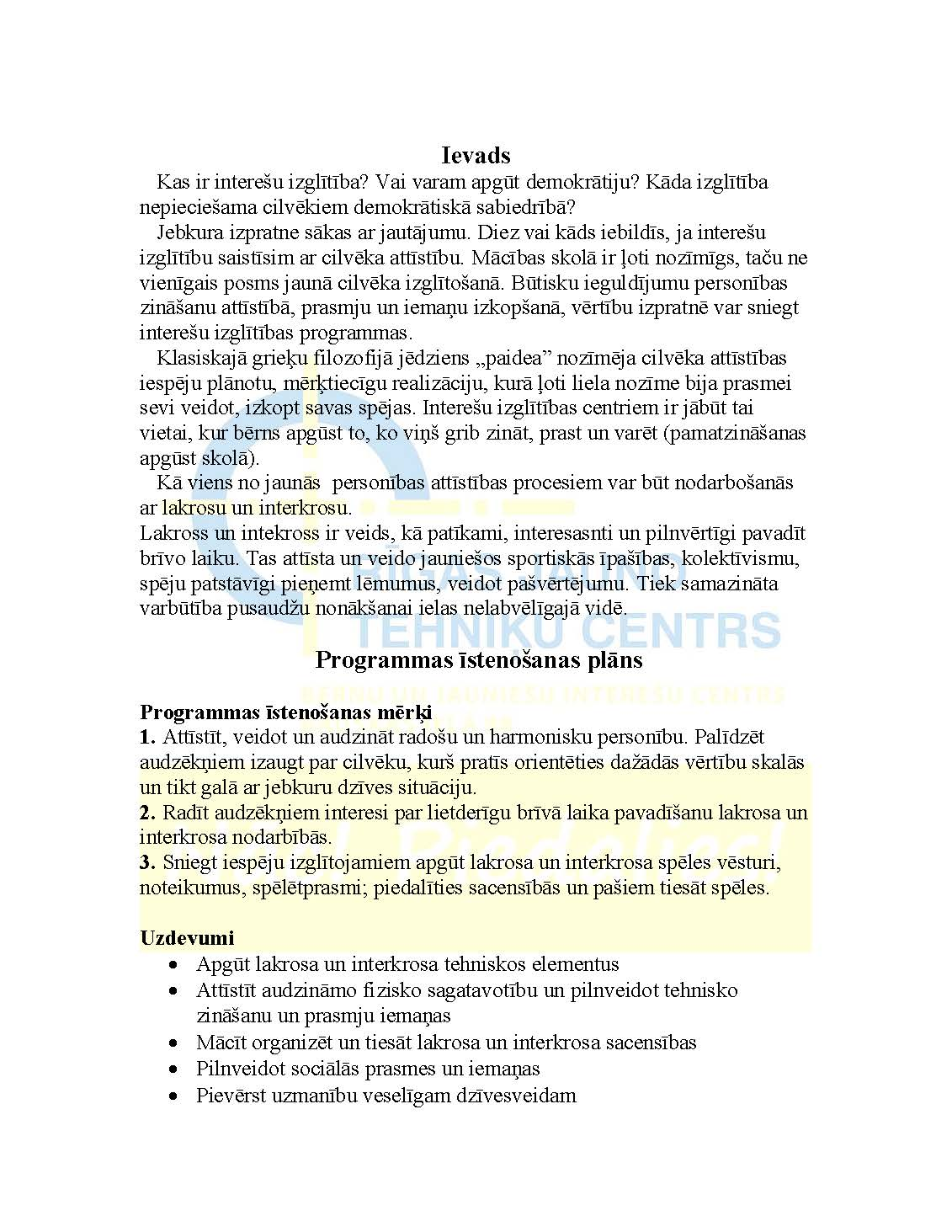 lakross-interkross-programma_page_02
