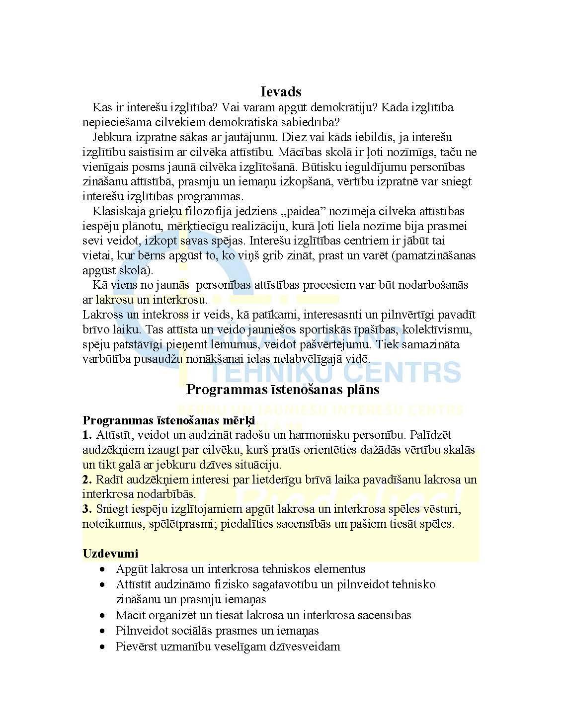 lakross-interkross-programma_page_02