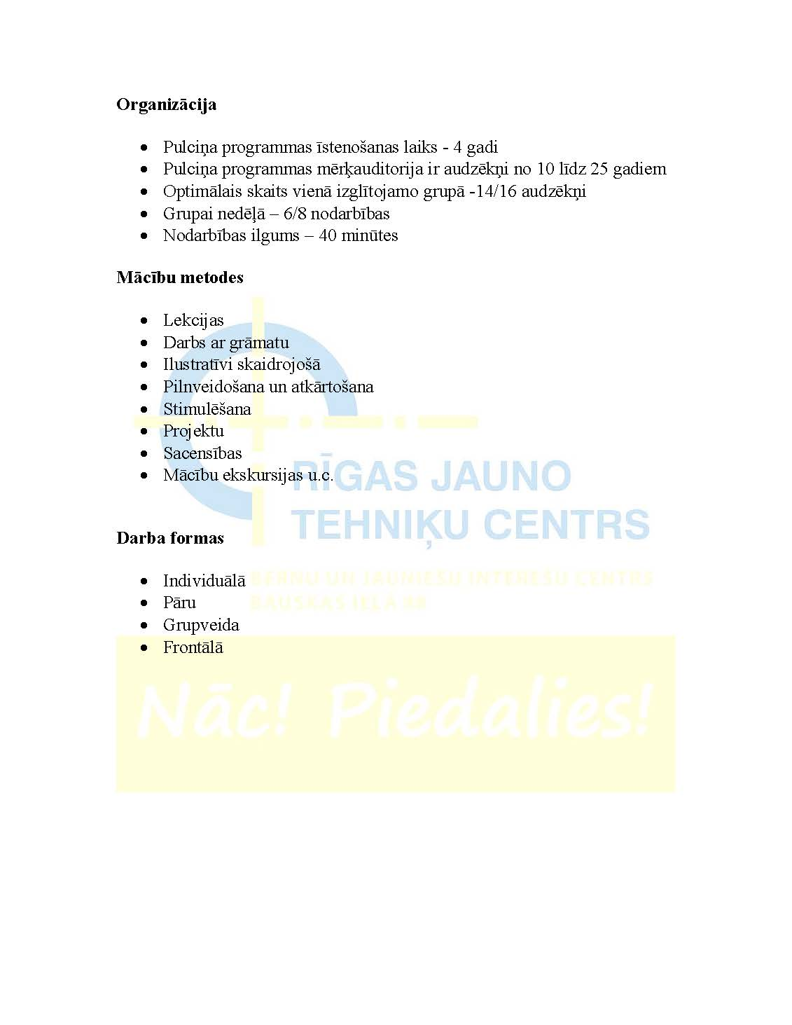 lakross-interkross-programma_page_03
