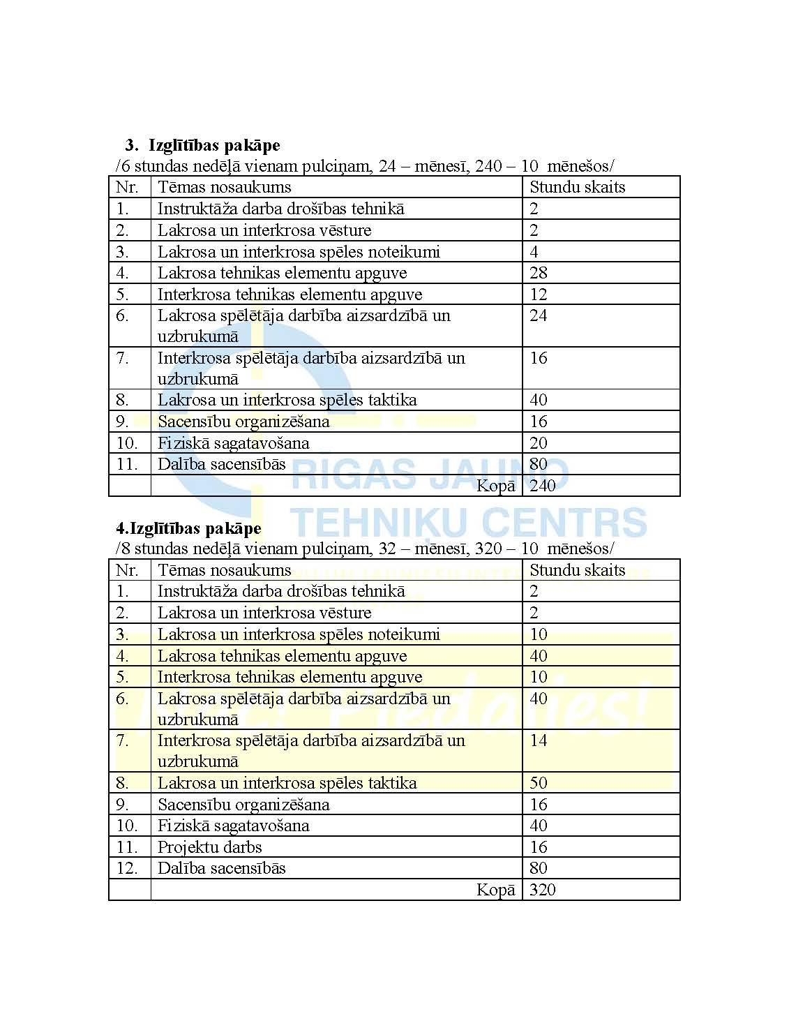 lakross-interkross-programma_page_05