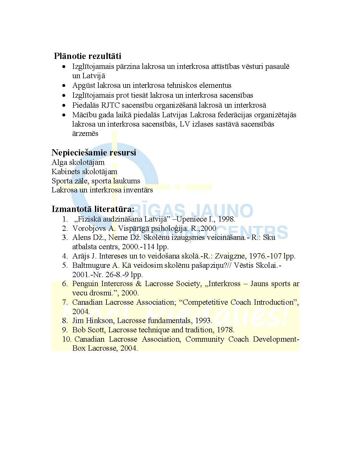lakross-interkross-programma_page_10