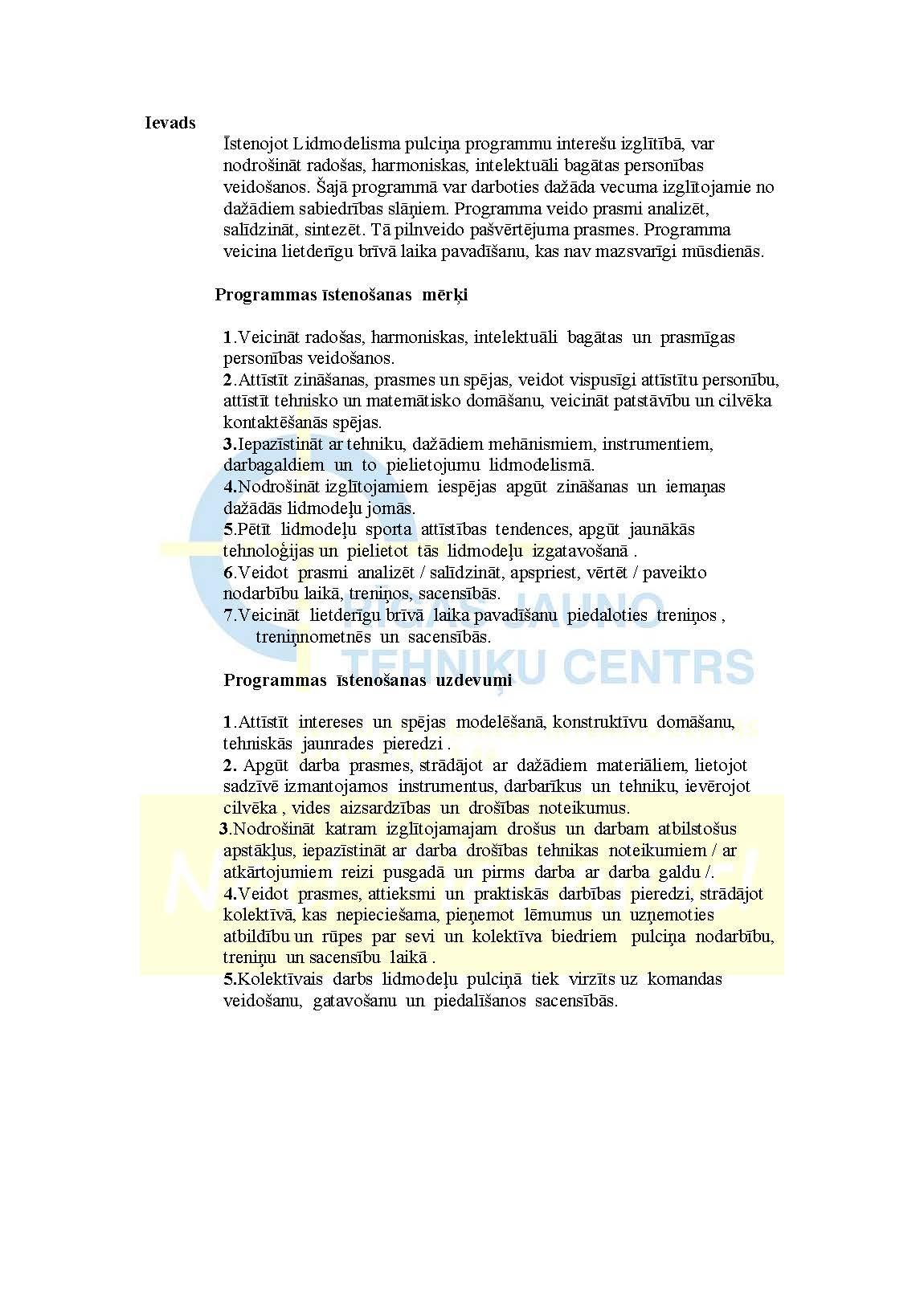 lidmodeluprogramma-2