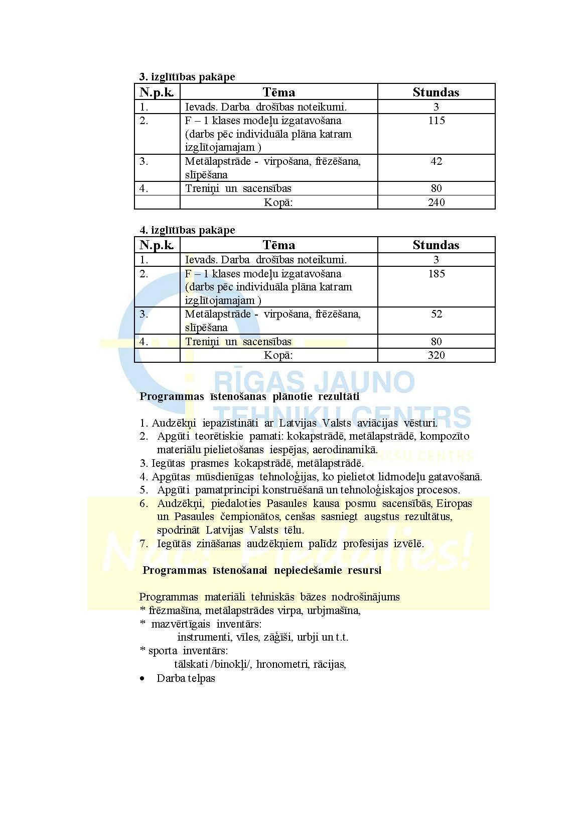 lidmodeluprogramma-6