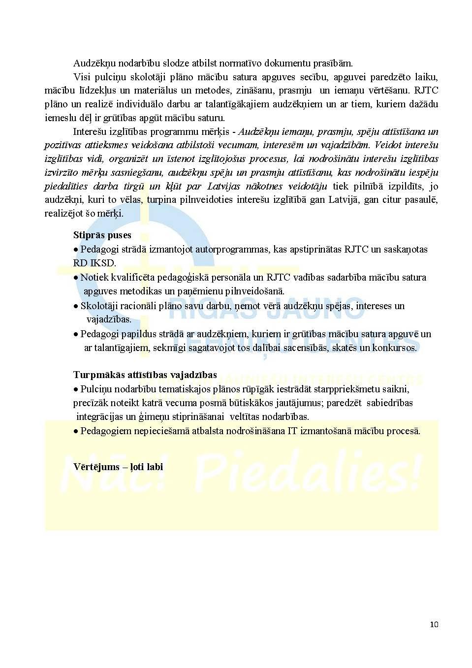 rjtc_2013-10