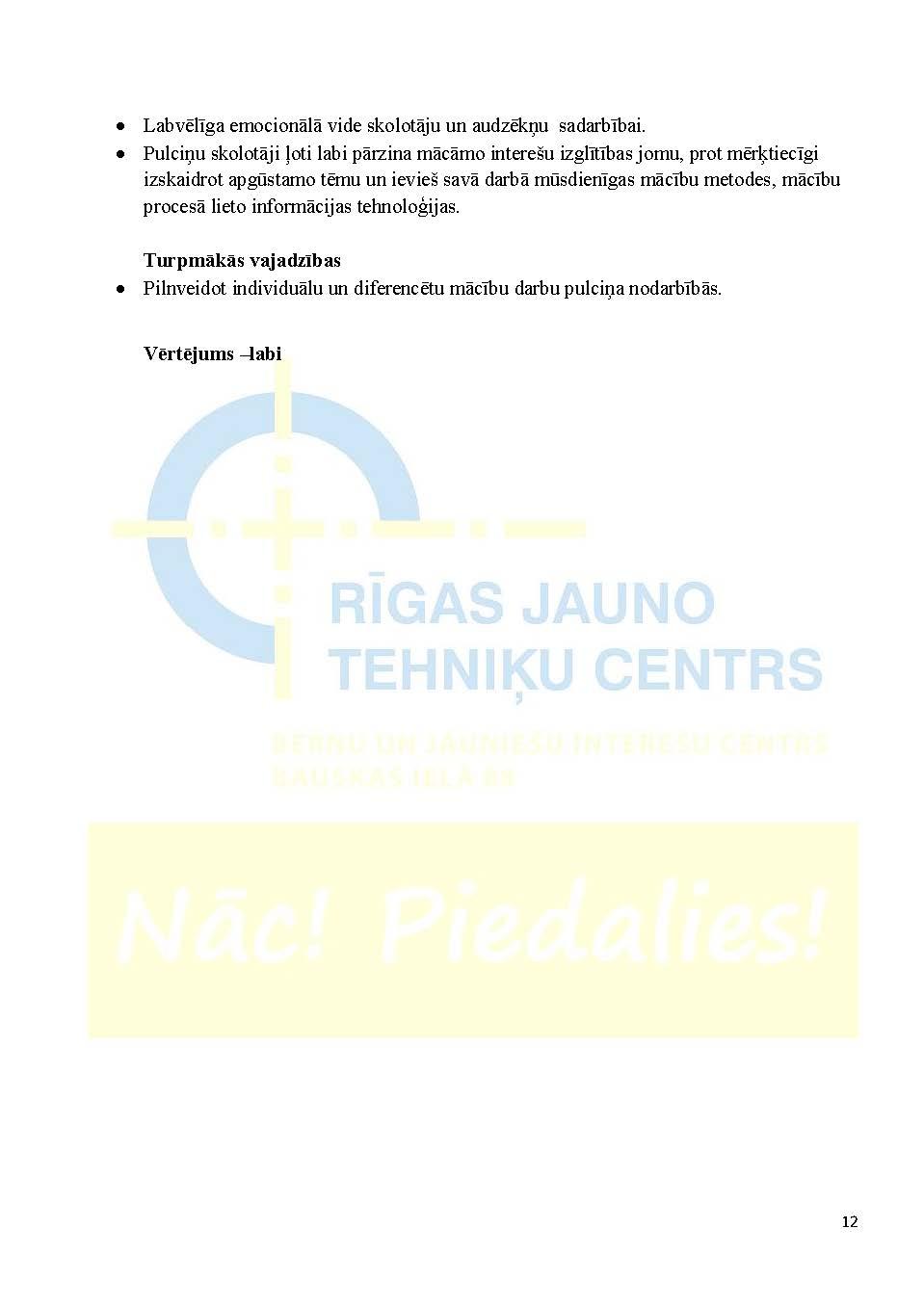 rjtc_2013-12