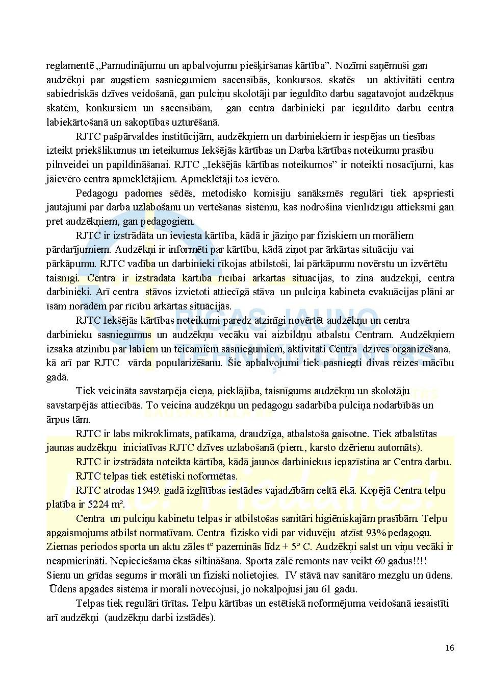 rjtc_2013-16