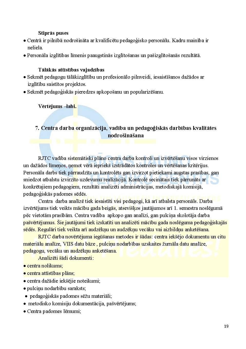 rjtc_2013-19