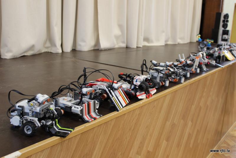 robotika14 (12)