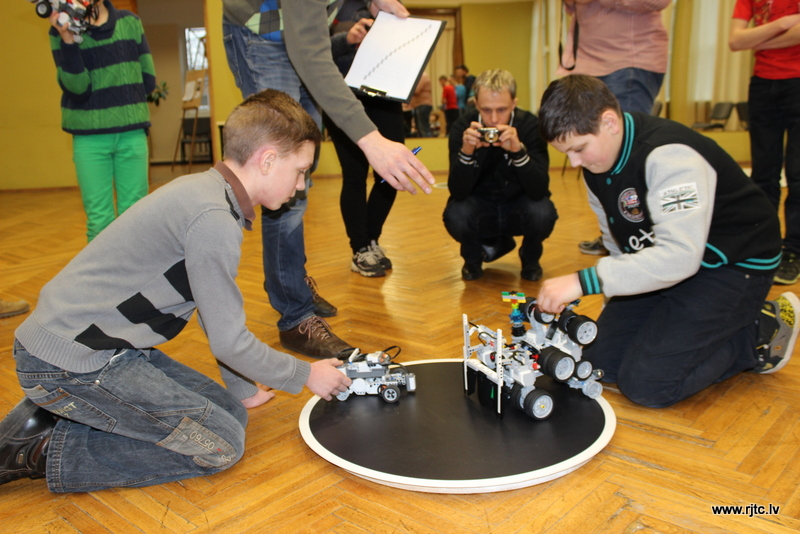 robotika14 (18)