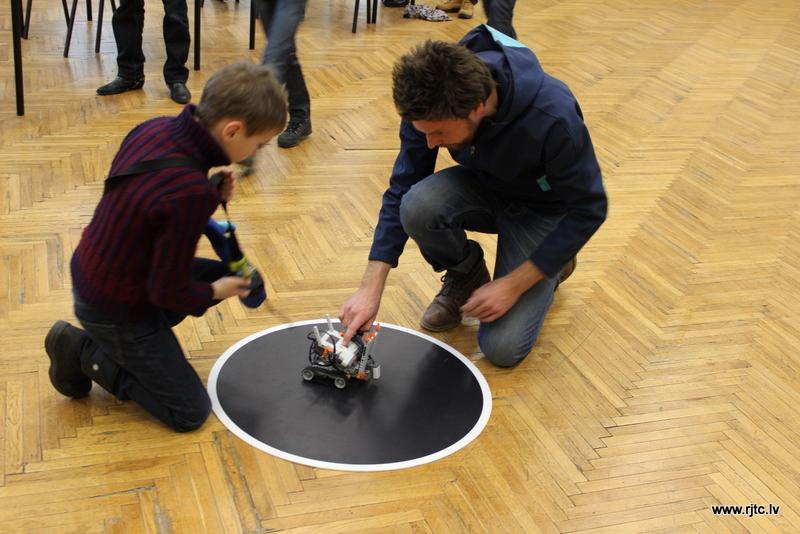 robotika14 (2)