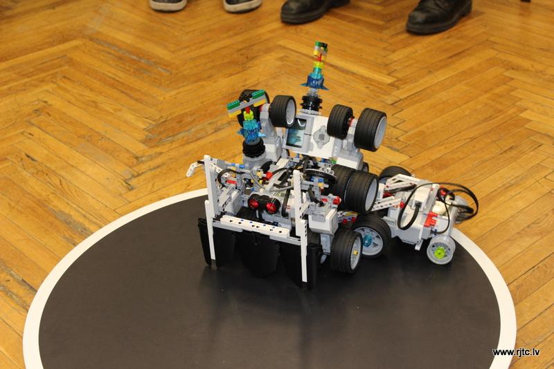 robotika14 (21)