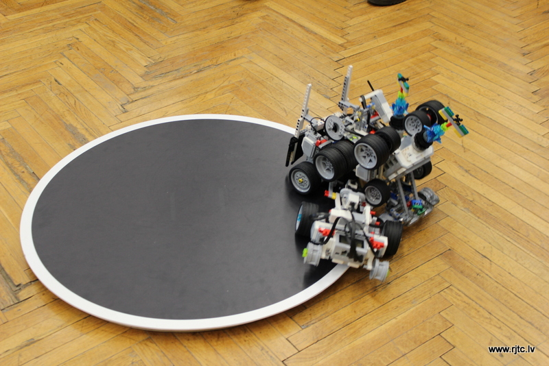 robotika14 (22)