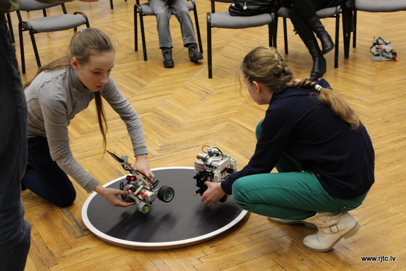 robotika14 (26)