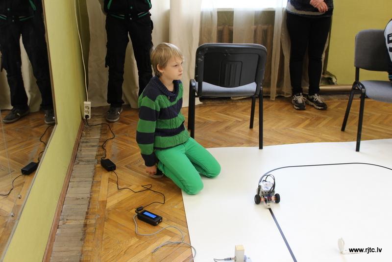 robotika14 (6)
