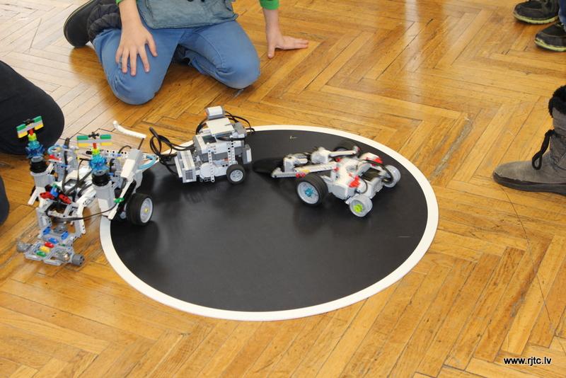 robotika14 (8)