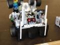 robotika14 (13)