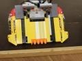 robotika14 (14)