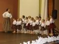 zmsv_rjtc_koncerts-13