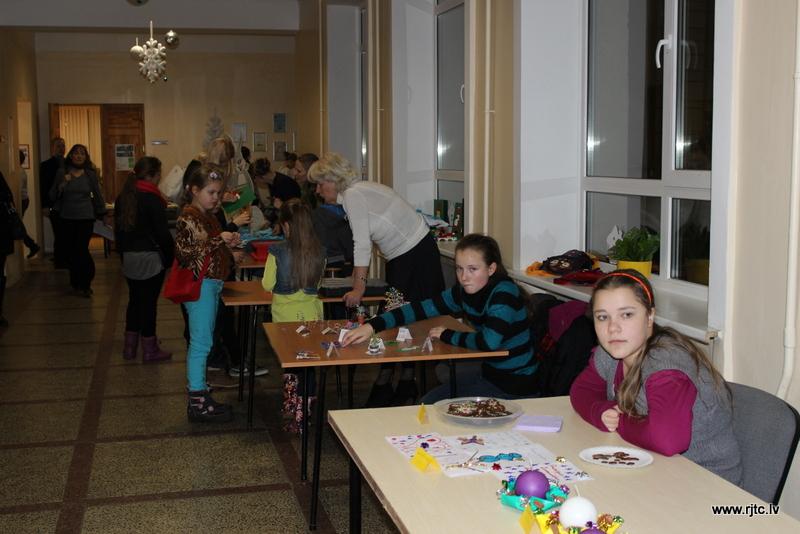 zmsv_rjtc_tirgus-17