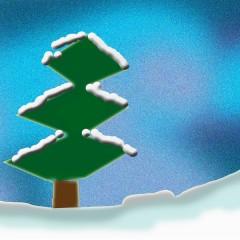 """Ziemassvētku tirdziņš """"Svētki Bišumuižā"""""""