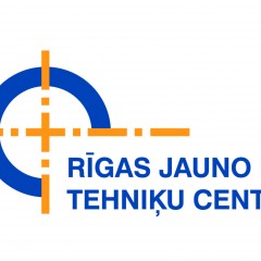 """Iepirkums : """"Degvielas piegāde Rīgas Jauno tehniķu centra vajadzībām 2020"""""""
