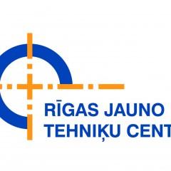 Rīgas interešu izglītības gada balva 2019