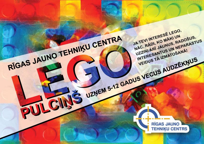 LegoPulcins1